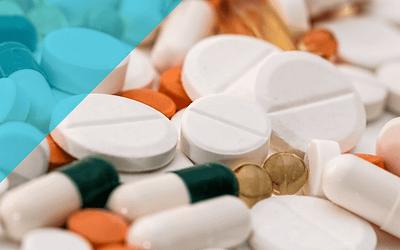 El abuso de antibióticos y el cáncer colorrectal