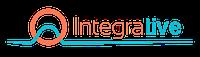 Logo Integrative