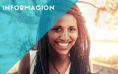 Mujeres en Colombia: Cáncer
