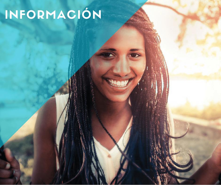 mujeres en colombia