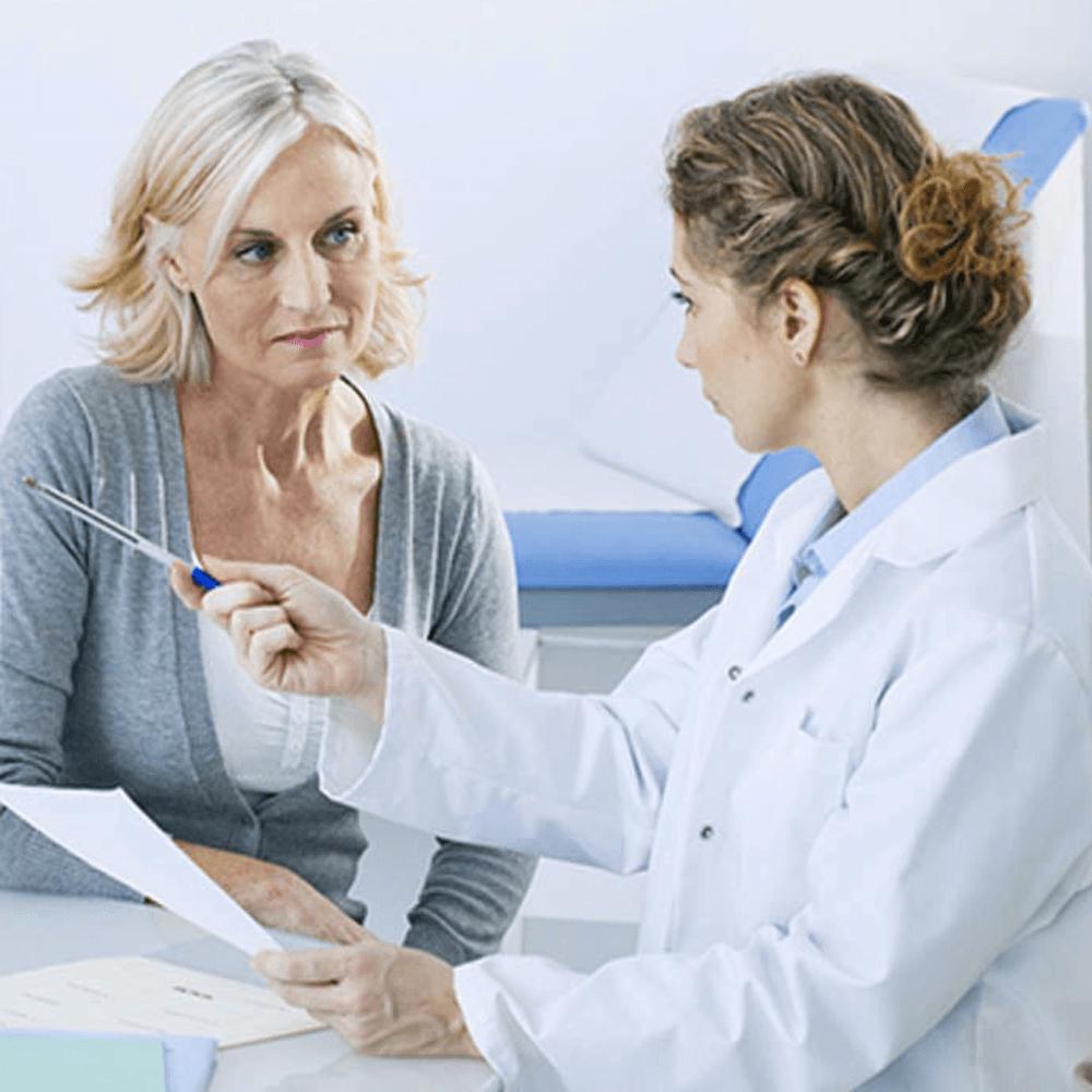 Densitometria