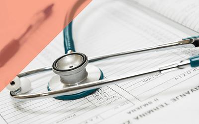 Preguntas al médico: Mamografía Digital