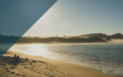 Tips para cuidarte del sol